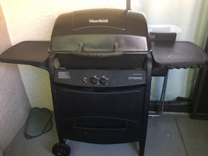 Charbroil BBQ grill for Sale in Henderson, NV