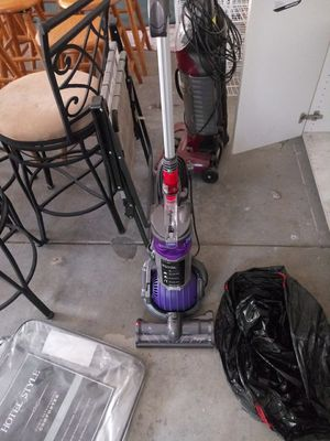 Dyson DC 24 for Sale in Galt, CA