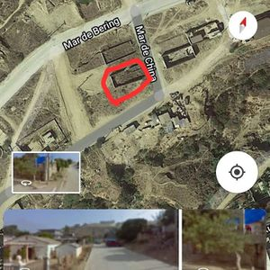 I sell my land in Rosarito Mexico in front of the beach for Sale in El Cajon, CA