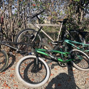 Bikes for Sale in Azusa, CA