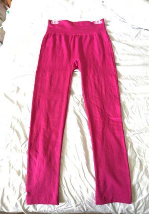 Winter leggings for Sale in Charlottesville, VA