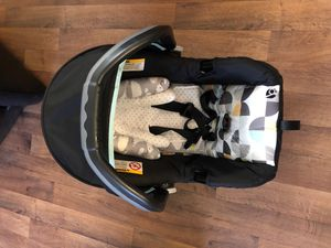 Baby trend stroller for Sale in Lompoc, CA