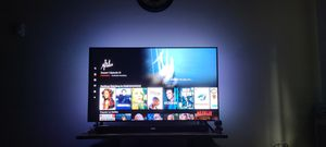 Samsung Q60T 4k 50 Inch QLED TV for Sale in Lancaster, PA