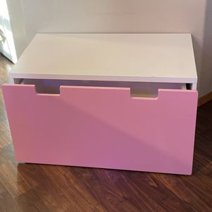 IKEA toy box for Sale in Boring, OR