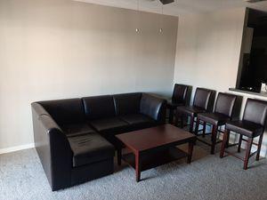 Living room set for Sale in Acworth, GA