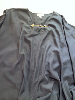 Michael Kors Women's Top for Sale in Franklin,  TN