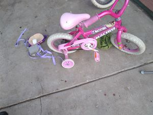 Kids bike for Sale in Stockton, CA