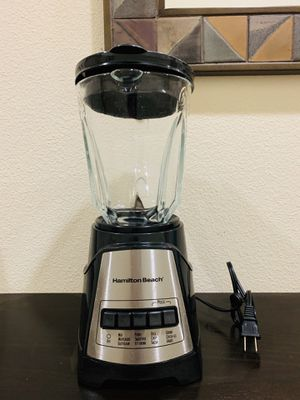 Blender for Sale in Mountain View, CA