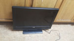 ICA flat screen 30in TV for Sale in Washington, DC