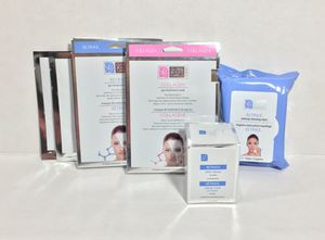 Retinol Bundle - Cream, Masks, Wipes for Sale in Queens, NY