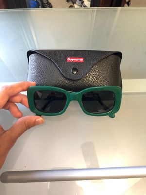 Supreme for Sale in Irving, TX