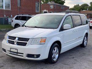 2008 Dodge Grand Caravan for Sale in St. Louis, MO