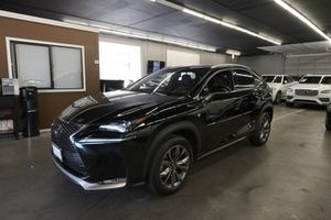 2016 Lexus NX 200t for Sale in Federal Way, WA