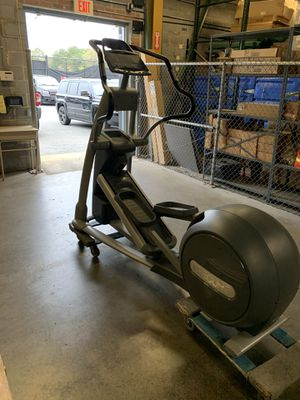 Precore Elliptical for Sale in Bowie, MD