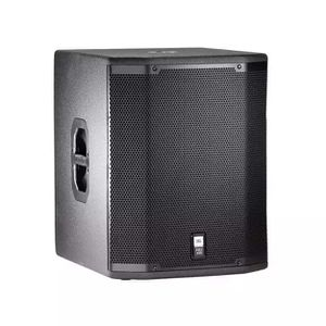 "JBL PRX418S 18"" subwoofer for Sale in Cleveland, OH"