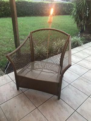 Outdoor furniture Set for Sale in Orlando, FL