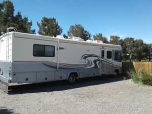 2000 Storm RV for Sale in Palmdale, CA