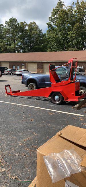 Mother-in-law hauler for Sale in Virginia Beach, VA