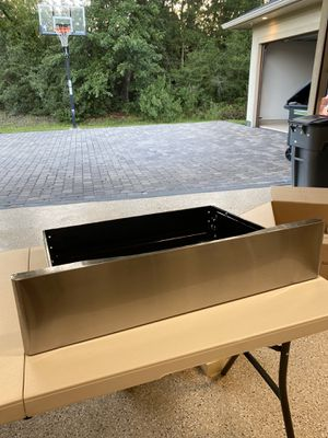 Samsung DG94-00904B Drawer for Sale in Tomball, TX