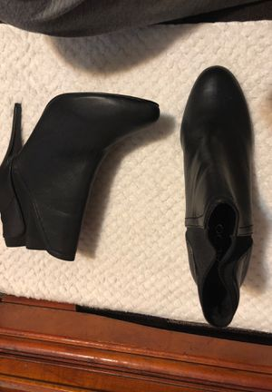 Aldo boots (size 11) for Sale in Austell, GA