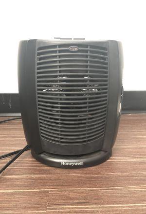 Honeywell EnergySmart Heater for Sale in Denver, CO