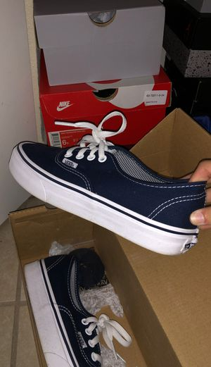 Vans for Sale in Ocala, FL