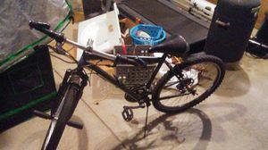 Trek Mt. Bike for Sale in Wheat Ridge, CO