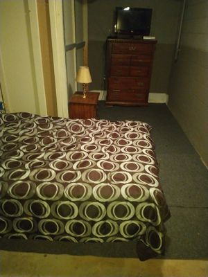 Room available in morrow ga 30260 for Sale in Morrow, GA