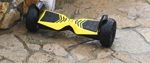 Lamborghini Hoverboard for Sale in Boston, MA