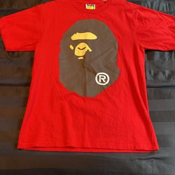 Bape Tee for Sale in Houston,  TX