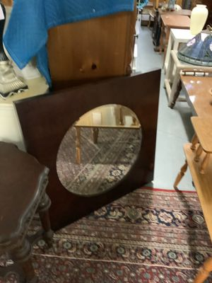 Wall mirror (30% off price listed) for Sale in Rehoboth, MA