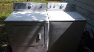 Commercial grade Maytag Centennial $200 for Sale in Winston-Salem, NC