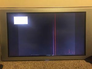 Sony Bravia TV for Sale in Arlington, TX