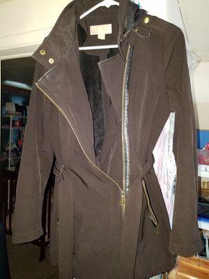 Michael kors jacket for Sale in North Tonawanda, NY