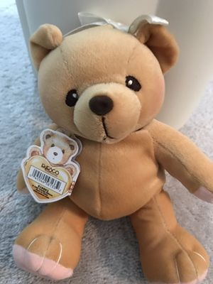 Cherished Teddies - Jacki for Sale in Richardson, TX