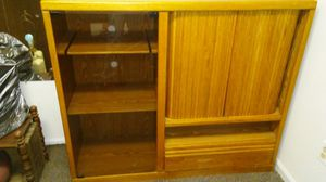 Entertainment center for Sale in New Windsor, MD
