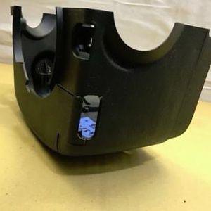 G37 Steering Shroud for Sale in Chesapeake, VA