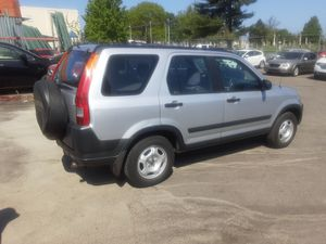 Honda crv for Sale in Philadelphia, PA