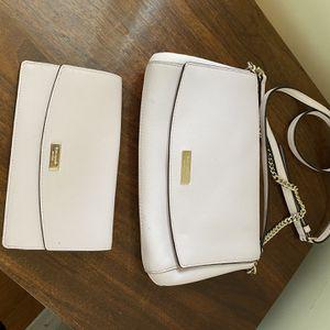 Kate Spade Crossbody & Wallet for Sale in Emmaus, PA