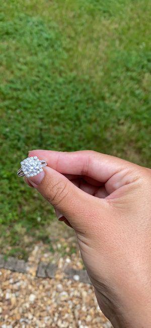 Beautiful New Engagement Ring for Sale in Atlanta, GA