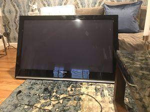 Samsung 50 inch Plasma TV for Sale in Houston, TX