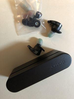 Wireless earbuds for Sale in Littleton, CO