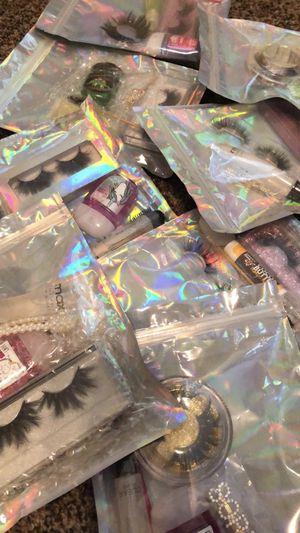Bauty bags for Sale in Roseville, MI
