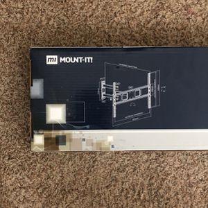 Tv Mount for Sale in Atlanta, GA