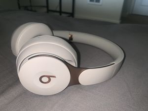 BEATS SOLO PRO for Sale in Tacoma, WA