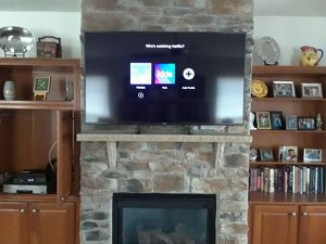 TV mounting and setup for Sale in Stafford, VA