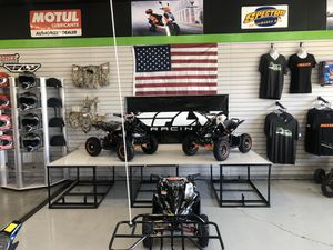 New youth 500 watt electric atvs for sale for Sale in Chino, CA