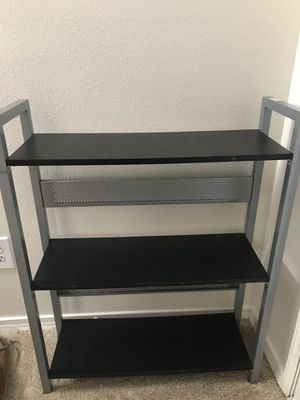 Shoe rack for Sale in Sammamish, WA
