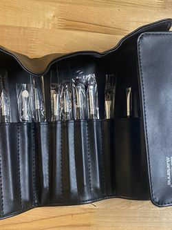 Professional Makeup Brushes for Sale in Chandler,  AZ