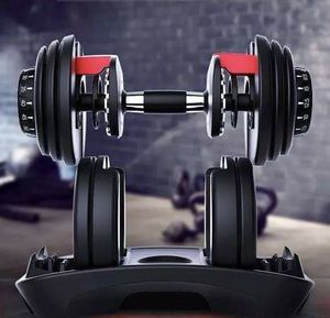DUMBBELLS for Sale in Ontario, CA